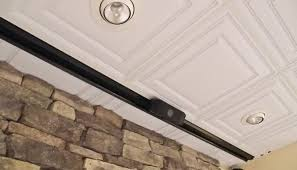 cost of hanging drywall ceiling www energywarden net