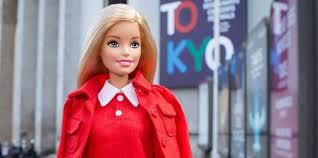 Barbie Style Doll Reviews And by 13 Best Barbie Doll Barbie Dolls U0027 Style Instagram