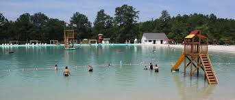 June Lake Pines Cottages by Home Lake Pines Swim Club 11 Adults 5 Children 5 U0026under