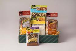 Soup Gift Baskets Frontier Soups Introduces Flat Rate Shipping Discounts Healthy