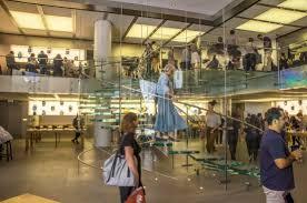 Apple Store Paris Apple Store Picture Of Carrousel Du Louvre Paris Tripadvisor