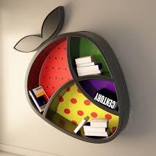 20 creative bookshelf designs architecture u0026 design