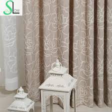 online buy wholesale living room curtains from china living room