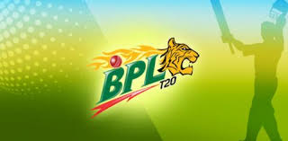 bpl 2017 schedule time table bangladesh premier league bpl t20 2017 schedule bpl season 5 2017