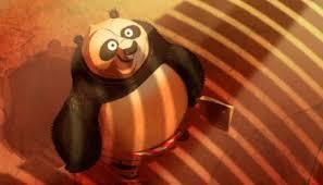 kung fu panda 2 concept arts thecab concept art blog