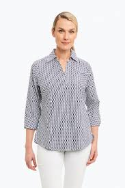 foxcroft blouses s blouses dress shirts foxcroft collection