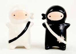 novelty salt and pepper shakers 50 unique salt pepper shakers to spice up your table