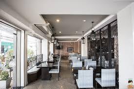 cuisine de restaurant de cuisine เดอแวนค ซ น ก น หาดใหญ
