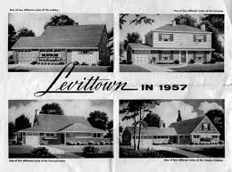 the rich history and modern day charm of levittown pa everyhome