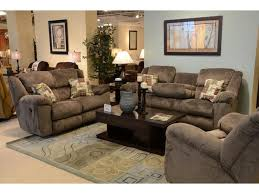 Rocker Recliner Loveseat Catnapper Furniture Furniture Bob Mills Furniture Tulsa