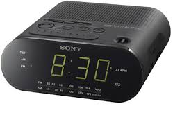 sony clock radio manual sony icf c218 fm radio sony flipkart com