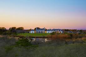 hamptons most expensive home in southhampton for sale money