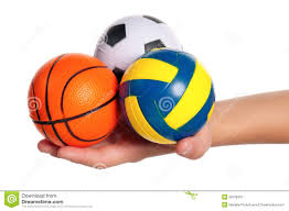 boy with small balls stock image image 26738401