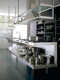 commercial kitchen design ideas restaurant kitchen design best commercial kitchen design ideas on