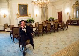 happy halloween take a look inside hauntedwh whitehouse gov