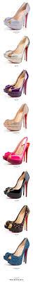 161 best christian louboutin images on pinterest fashion shoes