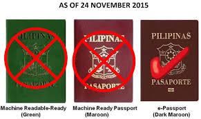 authorization letter ph the official website of the philippine consulate general in jeddah lahat po ng ating mga kababayan ay pinapayuhang kumuha na ng epassport sa lalong madaling panahon at huwag ng hintayin ang deadline na 24 november 2015