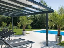 canopies and garden awnings by stobag archiproducts