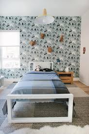 modern kids rooms design u2014 veneer designs