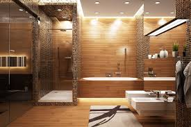 shower ideas for master bathroom master bath ideas wooden floor glass shower decor crave