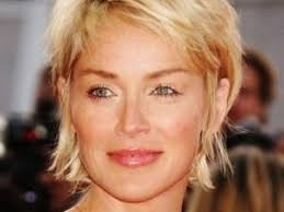 square face hairstyles for women over 50 short hairstyles for square faces over 60 google search