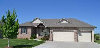 stonebridge luxury homes stonebridge subdivision real estate homes for sale in
