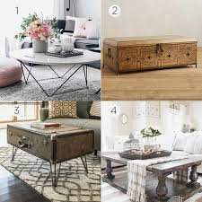 stores like anthropologie home home decor best home decor like anthropologie design ideas