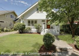 Townhouse Or House Homes For Rent In Portland Or Homes Com