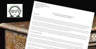lettre de motivation bureau de tabac inde les vapoteurs demandent au ministre de la santé de