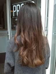 keune 5 23 haircolor use 10 for how long on hair 12 best keune me images on pinterest hair colour hair coloring