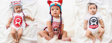 philippines traditional clothing for kids where to buy baby stuff top 31 baby online shops in the philippines