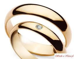 yes obraczki obrączki yes biżuteria piękne symbole miłości poznań