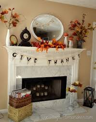 Frugal Home Decorating Ideas 47 Best Home Frugal Fall Decor Images On Pinterest Fall Crafts