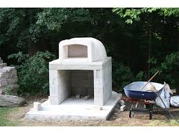 Backyard Fireplace Plans by Cinder Block Outdoor Fireplace Plans Related Pictures Outdoor