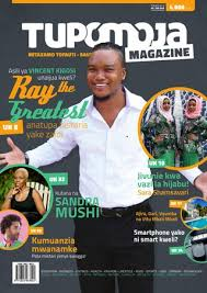 cuisine hawa nne tupomoja magazine 6 by tupomoja magazine issuu