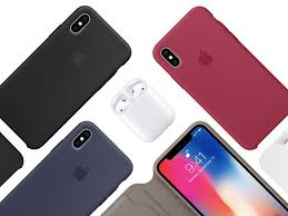 what color iphone x should you buy silver or space gray imore