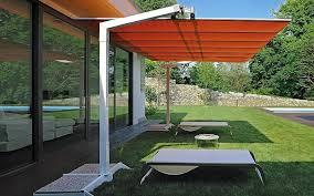 13 Foot Cantilever Patio Umbrella Cantilever Garden Umbrella U2013 Exhort Me