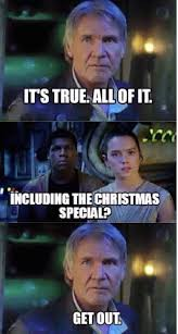 Funny Star Wars Memes - some star wars memes for phantom menace day 27 photos thechive