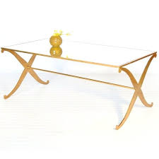 mirrored end table set gold mirrored side table coffee tables gold round coffee table