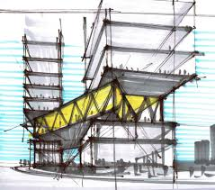 visualizations arch com sketches