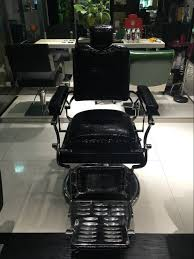 manicure tables for sale craigslist china salon furniture reclining barber chair for sale craigslist