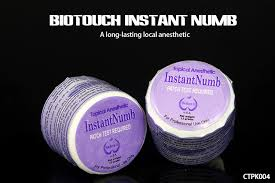 how long does tattoo numbing cream take to work microblading biotouch instant tattoo numb cream external use