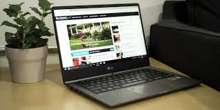 light notebooks with long battery life what are the best powerful ultrabooks under 1200 quora