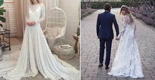 the best wedding instagram accounts to follow sheerluxe com