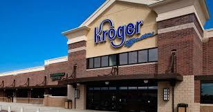 kroger hours open closed in 2017 near me now