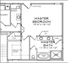 average bedroom size master bedroom size for designs the average unique standard of