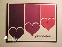 best valentines cards card day ideas 757 best valentines day cardsideas images