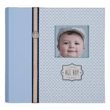 cr gibson photo albums buy cr gibson photo albums from bed bath beyond