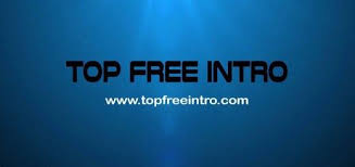 video intro templates best website maker and blog create your own