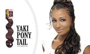 yaki pony hair for braiding 24 inches pictures of women luxe beauty supply harlem 125 synthetic yaki pony braiding hair